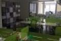 Cho thuê căn hộ chung cư 262 Nguyễn Huy Tưởng 8tr làm văn phòng.LH 0914561673