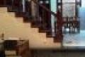 Cho thuê căn hộ Golden West 70m2  giá 8tr/th. LH 0366595235