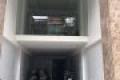 Cho thuê nhà tại Vương Thừa Vũ, DT80m x2T, 15tr
