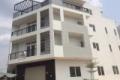 Chính chủ cần bán và cho thuê nhà tại thành phố Tây Ninh, giá tốt.
