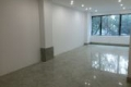 Chinh chủ Cho thuê Sàn văn phòng diên tích 60 – 130m2, giá rẻ
