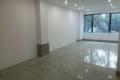 Cho thuê 130m2 văn phòng chuyên nghiệp quân Nam Từ Liêm, Marriott.LH 0963207933