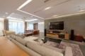 Cho thuê căn hộ 146m đẹp nhất tòa MD COMPLEX Mỹ Đình. Gía thuê 14 tr/th đủ đồ. LH 0866416107