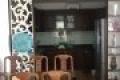 Cho thuê căn hộ 3N nội thất sang trọng sạch đẹp tại Green Stars