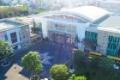 KĐT chuẩn 5sao MT đường CMT8, Long Hương, Bà Rịa, giá mở bán chính thức chỉ 469tr, nhận nền ngay