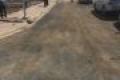 Cần bán lô đất 100m2 ngay tp bà rịa đất sổ hồng sẵn thổ cư 100%