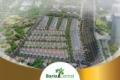 Baria Central - Gía rẻ nhất hiện nay