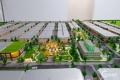 DREAM CITY -- NƠI TÔN VINH GIÁ TRỊ THẬT