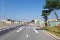 Bán đất B1.42 đường 10m5 thông ra Nguyễn Phước Lan và Võ Chí Công, sát cầu Nguyễn Tri Phương