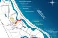 Phân Khu Mới Bắc HỘI AN  Golden Residence – Nơi Cư Trú Vàng    Là dự án tại khu đô thị mới Điện Nam – Điện Ngọc