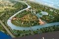 Bán đất đô thị đường 7,5m ở Điện Bàn -giá chỉ 1,2 tỷ, cam kết lợi nhuận sau 6 tháng đầu tư