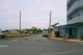 Chính Chủ Bán Đất Ngay KCN Tân Đô - Đất Nam Luxury  GIÁ RẺ Nhất Thị Trường