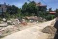 Bán Đất Thuận Tốn, Đa Tốn Cạnh Vin City, DT: 60m2 MT 5,9 Đường 4m Thông Ra Chợ Bún Giá Đầu Tư.