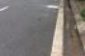 Đất Đông Dư ô tô đỗ cửa, sổ đỏ chính chủ. LH Nam 0965.11.99.88