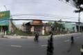 Đất mặt tiền Lê Văn Lương giá 27.5tr/m2 DT: 190m2, ShR