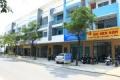 Đất nền Đà Nẵng đầu tư giá rẻ 125m2 - Đường 33M - Giá đầu tư