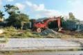 Bán lô đất nền dự án New City, cạnh ĐH Duy Tân. Giá chỉ 2ty. LH 0934.924.442