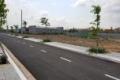 Đất đầu tư giá chỉ 930 tr mặt tiền đường 40m ngay trung tâm hành chính tỉnh – 0918257070