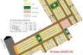 Bán đất dự án Ngân Long sổ hồng thổ cư 100% MT đường Bắc Sơn-Long Thành Lh 093 8877 287