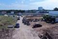 Mở bán đợt cuối dự án khu đô thị Eco Town với mức giá 800 triệu/nền/50% SHR