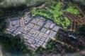Đất nền gần sân bay quốc tế Long Thành - cơ hội đầu tư sinh lợi cực cao