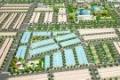 đất nền dự án eco town long thành