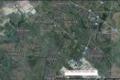 Bán đất tại Kim Hoa, Mê Linh, Hà Nội. 3 mặt thoáng, rộng 170m