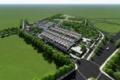 Đất cạnh khu công nghiệp SamSung giá chỉ 7 tr/m2 - Đã có sổ đỏ