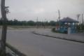 Bán lô LK mặt sông (sinh lộc) DA RiverSilk City