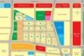 Đất nền MT Trường Lưu, P. Long Trường, Quận 9,giá chỉ 28tr/m thổ cư 100%, LH: 0981.633.644