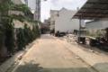 Chỉ còn 1 lô duy nhất khu phân lô đường Hương Lộ 3, kế AEON Tân Phú
