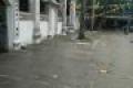 Cần bán đất 2 mặt đường thoáng mát trước sau ở phường minh khai