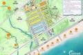Đất nền dự án Seaway Bình Châu - còn duy nhất 3 nền mặt tiền hướng Đông Bắc