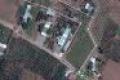 Bán lô đất 2 mặt tiền, Xuyên Mộc, BRVT, 6400m2 giá 8,5 tỷ
