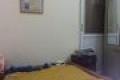Cần bán nhà chung cư tầng 1 khu 7,2 ha Vĩnh Phúc Ba Đình làm văn phòng tiện kinh doanh