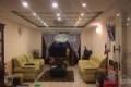 Bán nhà Ba Đình - Mới, thang máy 13.2 tỷ, 60mx7T phố Vạn Bảo