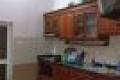 Nhà trung tâm quận Ba Đình, 45mx4t, 4,9tỷ