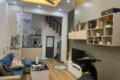 Bán nhà ngõ 290 Kim Mã-Ba Đình 26/28m2 4 tầng MT3.6m giá 2.9tỷ