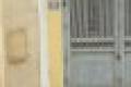 Bán gấp nhà 97 Văn Cao 74 m2, 2 tầng ,MT 61 m,giá 4.2  tỷ.Cách  ngõ oto 40m