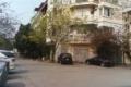 Bán nhà phố Đội Cấn, ô tô, vỉa hè, kinh doanh ngày đêm, 98m2 giá 16.9 tỷ. 0945204322.
