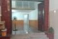 Nhà Hoàng Hoa Thám, Ba Đình 60m2x4T, MT 4m, giá 3.85 tỷ, LH: 0981007491.