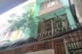 Siêu phẩm nhà ở Ba Đình Hà Nội giá 7 tỷ