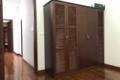 Bán nhà Ba Đình - Ngõ 267 Hoàng Hoa Thám 63mx4T, bán 6.5 tỷ