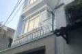 Nhà 3 mặt thoáng, 30m2x4 tầng, 2,65 tỷ đường Phan Kế Bính
