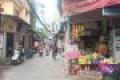 Bán nhà Kim Mã 30m2, Kinh doanh, Cách mặt phố 50m, giá 3,1 tỷ.