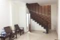 Nhà đẹp Đội Cấn: 31m2, 5 tầng, để lại toàn bộ nội thất chỉ 3,05 tỷ