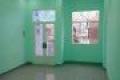 Bán nhà gần mt, mới đẹp, hẻm Phạm Văn Đồng phường 11 quận Bình Thạnh