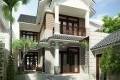 Biệt thự HXH Điện Biên Phủ, Quận Bình Thạnh, DT: 20x25m, CN: 500 m2, Giá 48 tỷ