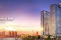 Sunwah Pearl mở bán tháp Golden House giá 65tr/m2 2PN, DT: 100m2 giá: 6.5 tỷ (có VAT) 0903392481