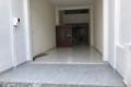 Bán nhà MT đường Nơ Trang Long P12 Q.Bình Thạnh 100m2 giá 14.5 tỷ